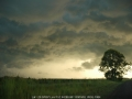20050202mb36_shelf_cloud_rappville_nsw