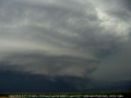 20050531jd25_shelf_cloud_near_nazareth_texas_usa
