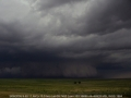 20050602jd01_shelf_cloud_near_lindon_colorado_usa