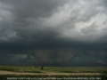 20050602jd03_shelf_cloud_near_lindon_colorado_usa
