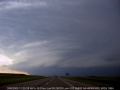 20050602jd10_shelf_cloud_i_70_near_flagler_colorado_usa