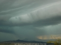 20050927mb39_shelf_cloud_kyogle_nsw