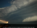 20051115mb47_shelf_cloud_ballina_nsw