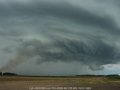 20051217mb037_shelf_cloud_w_of_broadwater_nsw
