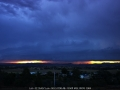 20060216jd11_shelf_cloud_gulgong_nsw