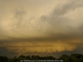 20060221mb07_shelf_cloud_mcleans_ridges_nsw