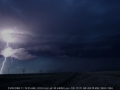 20060522jd11_shelf_cloud_near_haswell_colorado_usa