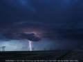 20060522jd12_shelf_cloud_near_haswell_colorado_usa
