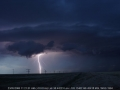 20060522jd13_shelf_cloud_near_haswell_colorado_usa
