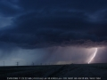 20060522jd16_shelf_cloud_near_haswell_colorado_usa