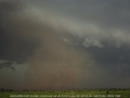 20060523jd19_shelf_cloud_ne_of_grand_island_nebraska_usa