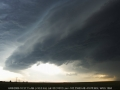 20060605jd49_shelf_cloud_sw_of_burlington_nsw