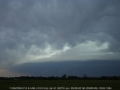 20060610jd85_shelf_cloud_se_of_authur_nebraska_usa