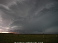 20061215mb22_shelf_cloud_n_of_casino_nsw