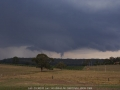 20070118jd10_shelf_cloud_near_sunny_corner__great_western_highway_nsw