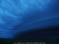 20070305mb23_shelf_cloud_n_of_casino_nsw