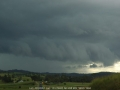 20070308mb08_shelf_cloud_nw_of_lismore_nsw