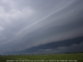 20070508jd19_shelf_cloud_near_vashti_texas_usa
