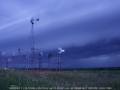 20070508jd35_shelf_cloud_montague_texas_usa