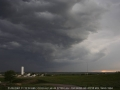 20070520jd09_shelf_cloud_moorcroft_wyoming_usa