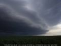 20070521jd19_shelf_cloud_s_of_bridgeport_nebraska_usa