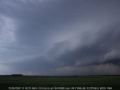 20070522jd130_shelf_cloud_n_of_ogallah_kansas_usa