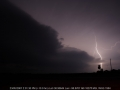 20070522jd153_shelf_cloud_w_of_russell_kansas_usa