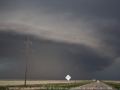 20070531jd090_shelf_cloud_e_of_keyes_oklahoma_usa