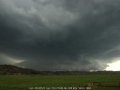 20071009mb14_shelf_cloud_south_lismore_nsw