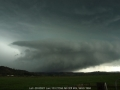 20071009mb28_shelf_cloud_south_lismore_nsw