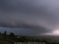 20071102mb10_shelf_cloud_mcleans_ridges_nsw