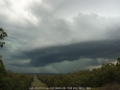 20071204mb52_shelf_cloud_rappville_nsw