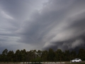 20071209jd26_shelf_cloud_f3_freeway_nsw