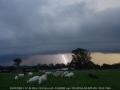20080324jd22_shelf_cloud_schofields_nsw