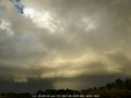 20080406mb11_shelf_cloud_mcleans_ridges_nsw
