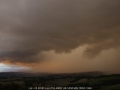 20080406mb21_shelf_cloud_mcleans_ridges_nsw