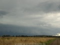 20080921mb35_shelf_cloud_n_of_casino_nsw