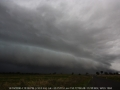 20081014jd63_shelf_cloud_w_of_manilla_nsw