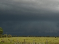 20081022mb14_shelf_cloud_clovass_nsw