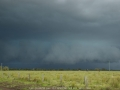 20081022mb21_shelf_cloud_clovass_nsw
