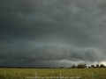20081022mb30_shelf_cloud_clovass_nsw