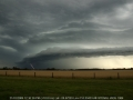 20081115mb57_shelf_cloud_e_of_casino_nsw