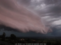 20081120mb35_shelf_cloud_mcleans_ridges_nsw
