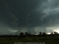 20081224mb11_shelf_cloud_kyogle_nsw