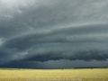 20081224mb59_shelf_cloud_n_of_casino_nsw