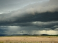 20090124mb73_shelf_cloud_near_killarney_qld