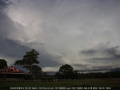 20090315jd094_shelf_cloud_bulahdelah_nsw
