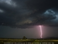 20091222jd81_shelf_cloud_tambar_springs_nsw
