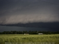 20100519jd48_shelf_cloud_w_of_guthrie_oklahoma_usa