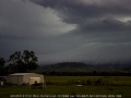 20110103jd55_shelf_cloud_beryl_nsw